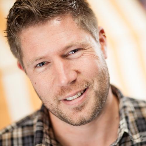 Bobby Kwakkel