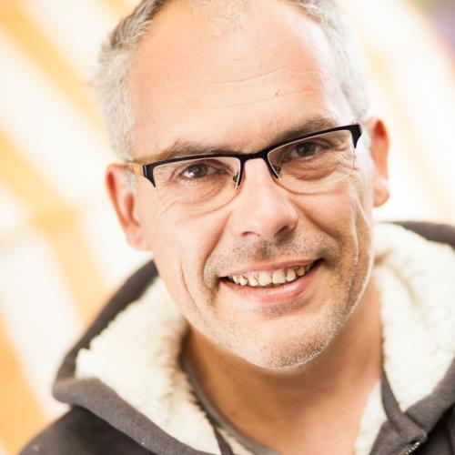 Niels Noorlander
