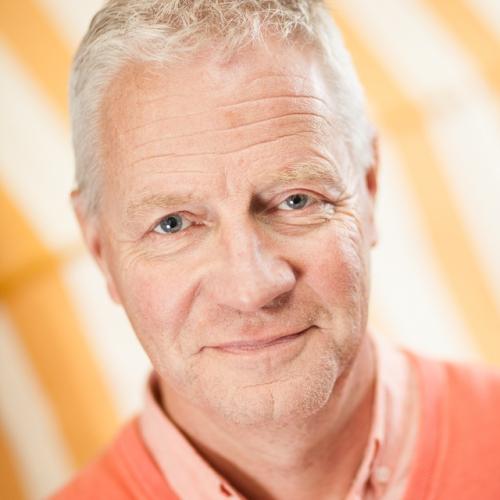 Wim Kwakkel